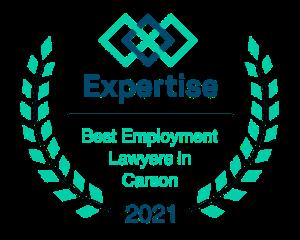 ca_carson_employment-lawyers_2021_transparent-300x240 (1) 1