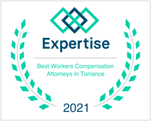 ca_torrance_workers-comp-lawyer_2021